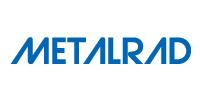 metalrad