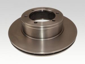 grantex disc